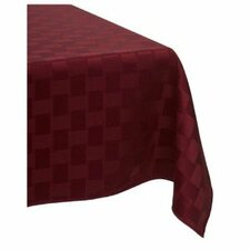 Bardwil Home - Reflections Tablecloth