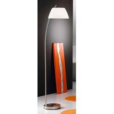 148 cm Stehlampe Malmö
