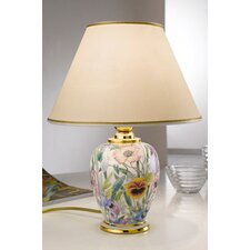 Giardino Table Lamp