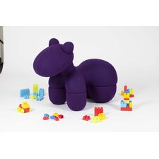 Toto Kids Novelty Chair