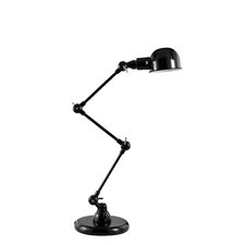 "Molly 29"" Table Lamp"