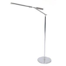 """Lisa 69"""" Task Floor Lamp"""