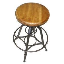Mathew Stool