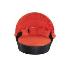 Shadow Negin Sofa Bed with Cushions