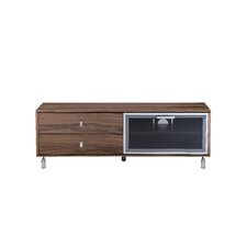 Asal TV Stand