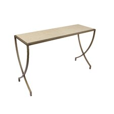Steve Console Table
