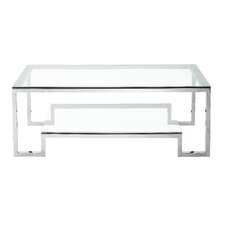 Laurence Coffee Table