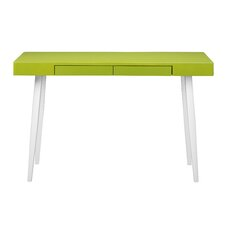 Ava Writing Desk