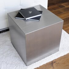 Lanser End Table