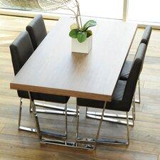 Liana Dining Table