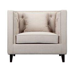 Malcolm 1 Seater Sofa