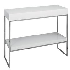 Floyd Console Table