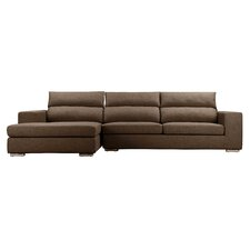 Deema Sectional