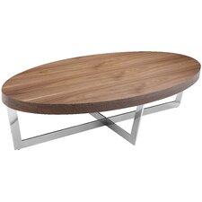 Pearl Coffee Table