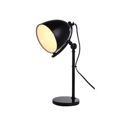 """Holly 21"""" Table Lamp"""