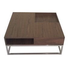 Kristen Coffee Table