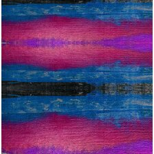 Abstract Suzani Framed Painting Print