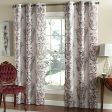 Isabella Curtain Panel (Set of 2)