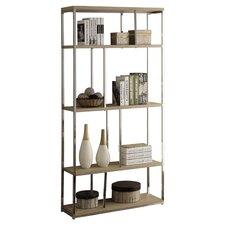 """72"""" Accent Shelves"""