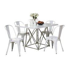 Kenton Dining Table
