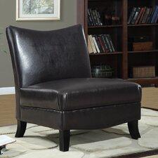 Carnegie Slipper Chair