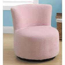 Kids Novelty Chair