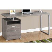 Computer Desks Wayfair Ca