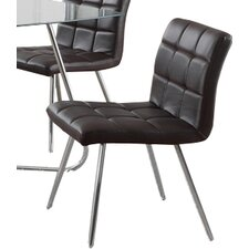 Gia Side Chair