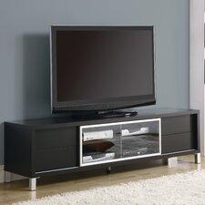 Gomer TV Stand