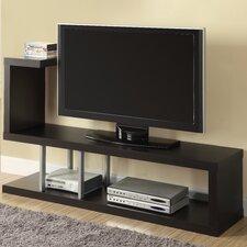 Lexus TV Stand