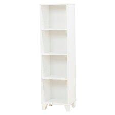 129 cm Bücherregal Marie
