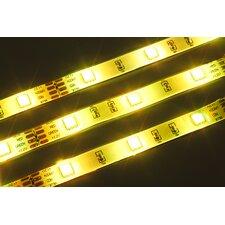 LED-Streifen Light Strip LED