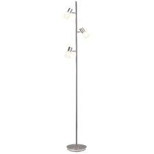 160 cm Stehlampe Lea