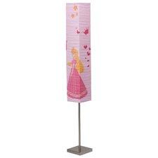 145 cm Stehlampe Princess