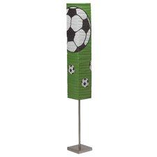 145 cm Stehlampe Soccer