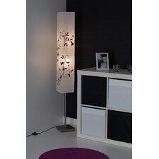 145 cm Stehlampe Misona
