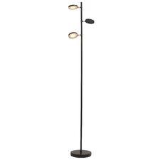 170 cm Stehlampe Chela