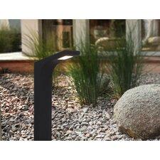 100 cm Design-Stehlampe Derek