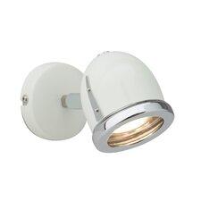LED-Wandstrahler 1-flammig Cinda