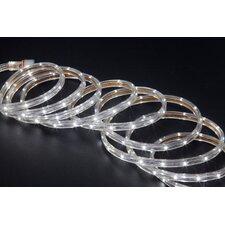LED-Lichterschlauch Darius