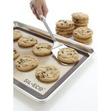 Half Size Baking Pan