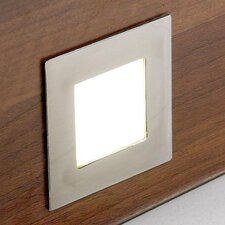 Lite-Tech Recessed Light