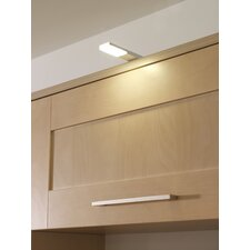 Grace LED Under Cabinet Recessed Lighting