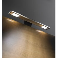 Deva LED Under Cabinet Recessed Light