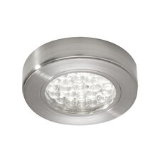 Rimini Downlight