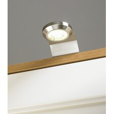 Verona LED Under Cabinet Puck Light
