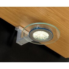 Halo LED Under Cabinet Puck Light