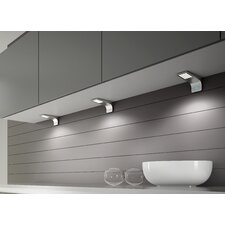 Modica LED Under Cabinet Puck Light