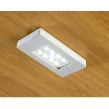 Halo LED Under Cabinet Puck Light
