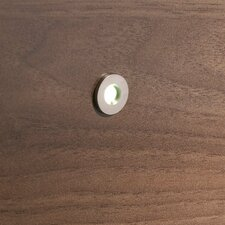 1.5cm Recessed Light
